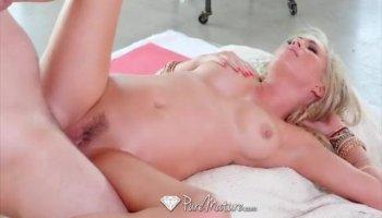 Fisted Slut SEX
